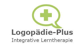 (c) Logopaedie-plus.de